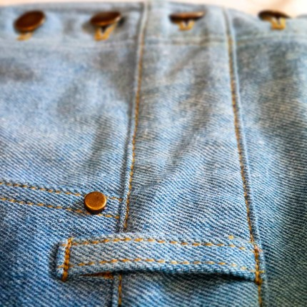 sewing-denim-overalls-in-the-order-in-Kiev