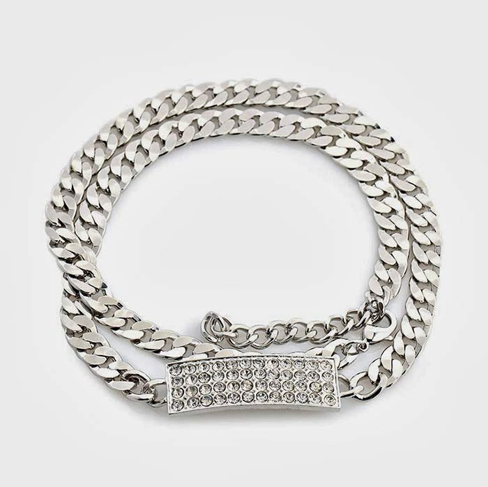 accessories-and-jeans-for-women-2