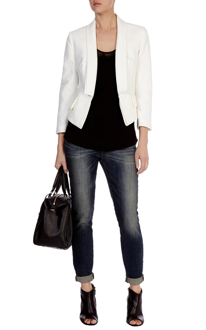 jacket-and-jeans-for-women-2
