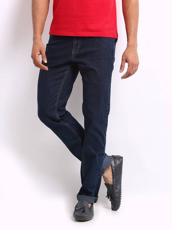 mens-dark-denim