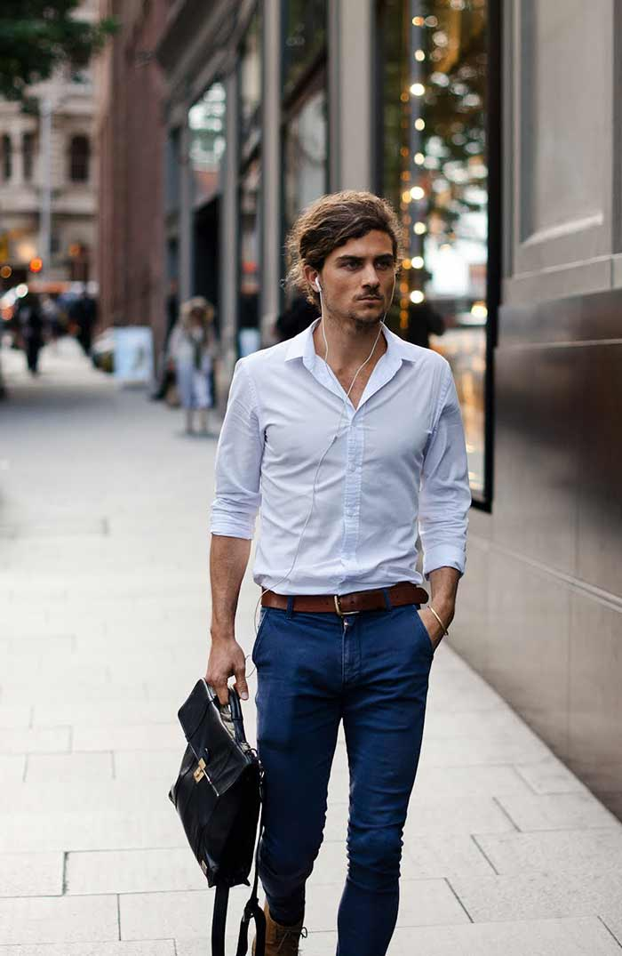 shirt-and-jeans-for-men-1