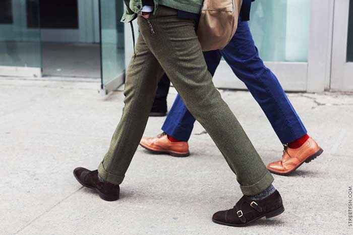 shoes-and-jeans-for-men-3