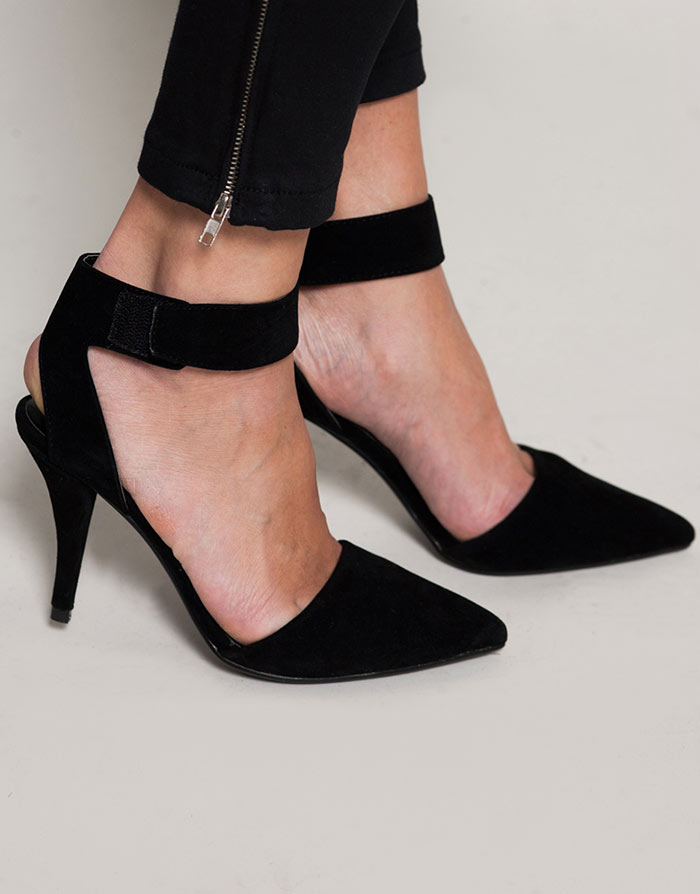 shoes-and--jeans-for-women-2