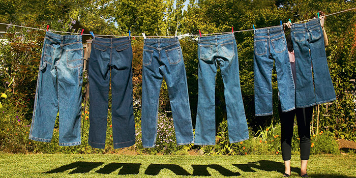 denim-wash-1