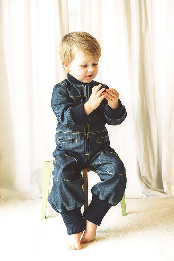 child-in-denim-overalls