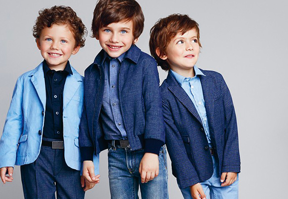 children's-fashion-for-boys-who-love-jeans