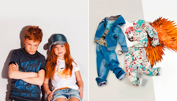 luxury-jeans-for-children