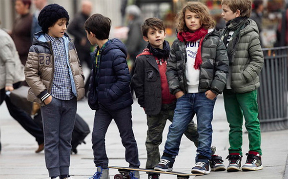 street-style-for-children