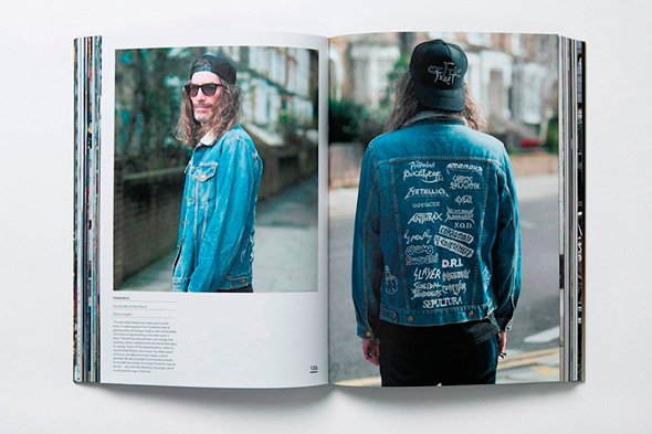denim-dudes-book