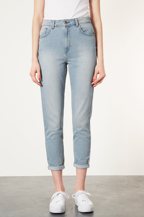 mom-jeans-1