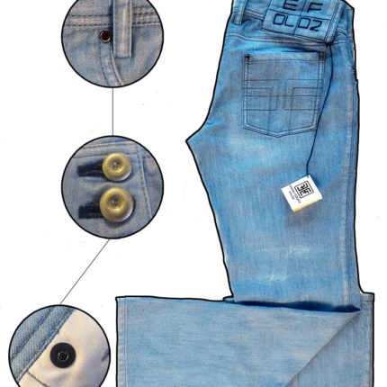 bootcut-jeans-tailoring