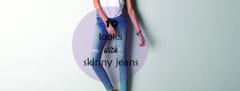 looks-with-skinny-jeans