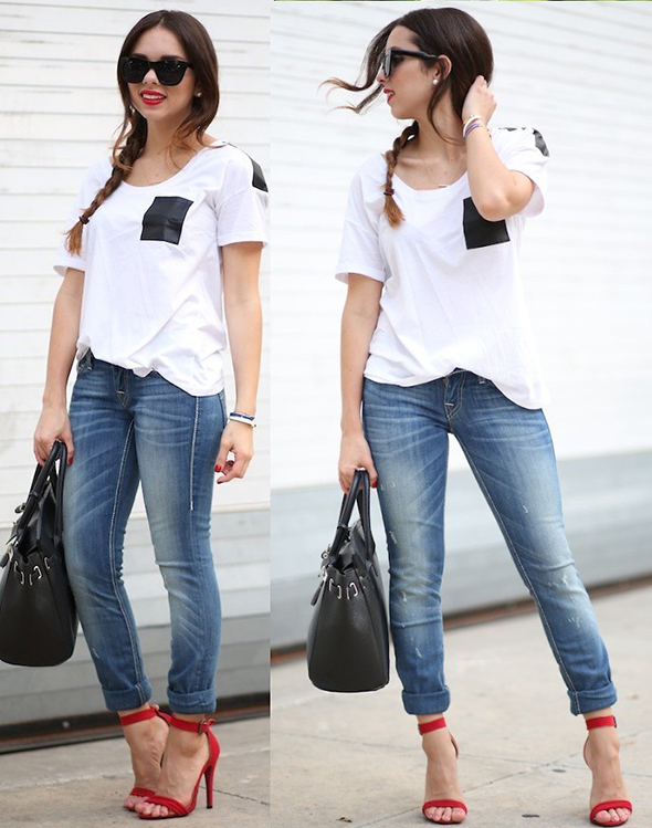 regular-jeans-for-women-3