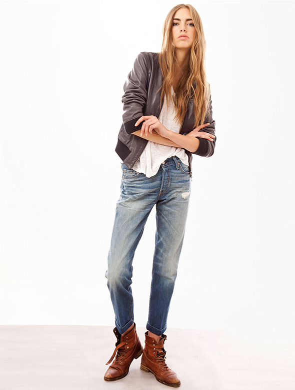 regular-jeans-for-women-5